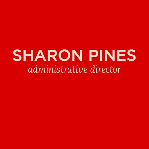Sharon pines