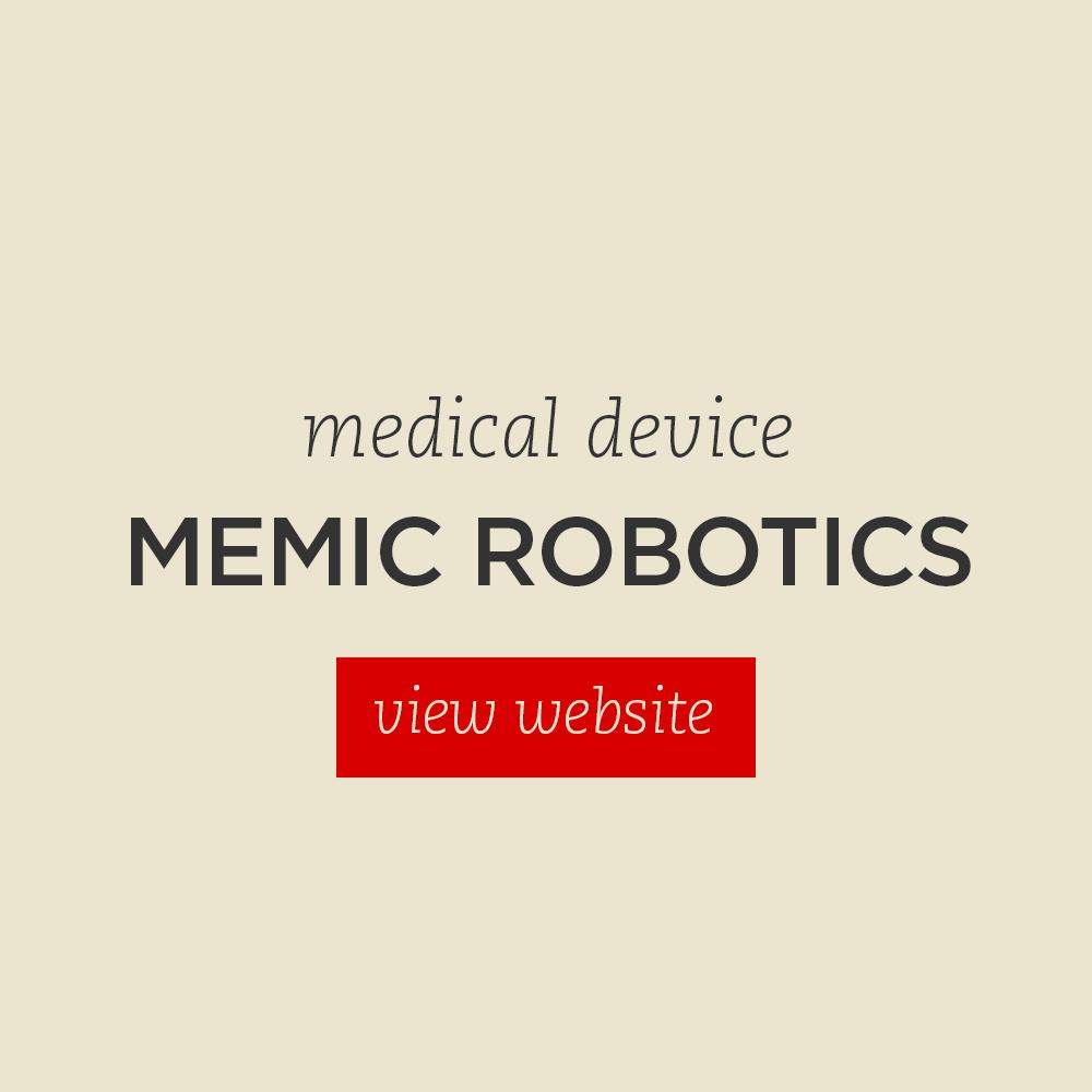 Memic Text