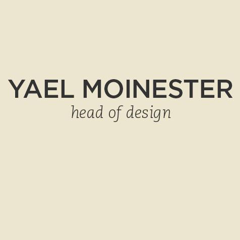Yael Moinester